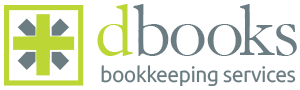 dbooks bookkeeping service