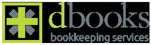 dbooks bookkeeping service